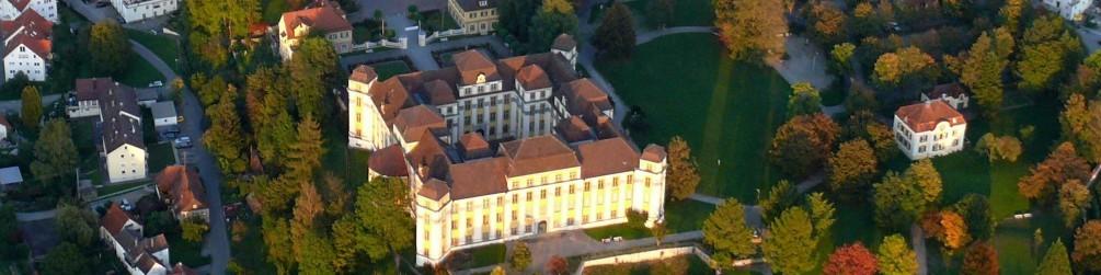 Schwäbischer Albverein | Ortsgruppe Tettnang